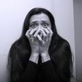 прыщи и психологические проблемы